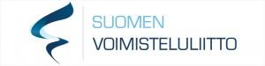 Suomen voimisteluliitto_4x1m